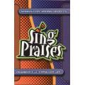 Sing Praises Book