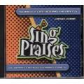 Sing Praises 1 CD