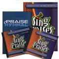ePraise Hymn Youth/Sing Praises