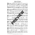 Statue of Liberty-PDF Sheet Music