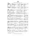 Still - PDF Sheet Music