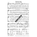 The New Song-PDF Sheet Music