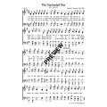 The Unclouded Day-PDF Sheet Music