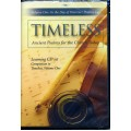 Timeless Learning CD set