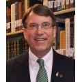 Alan Kaye (3)