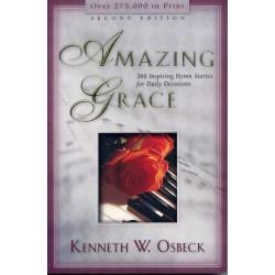 Amazing Grace B143