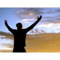 New Praise & Worship songs (191)