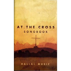 At the Cross Book B109