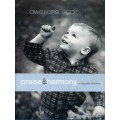 Awesome God Praise Harmony songbook