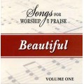 Songs for Worship and Praise (33)