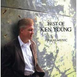 Best of Ken Young