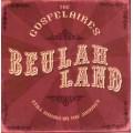 Beulah Land CD