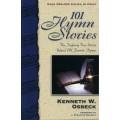 101 Hymn Stories B141