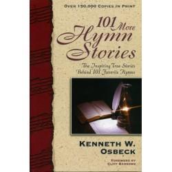 101 More Hymn Stories B142