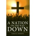 A Nation on the Way Down BK