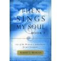 Then Sings My Soul 2 Book