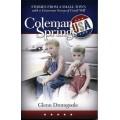 Coleman Springs