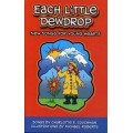 Each Little Dewdrop