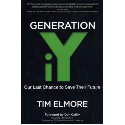 Generation I y