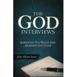 The God Interviews