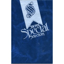 Special Sacred Selections