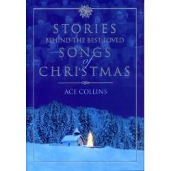 Stories Behind Best Loved Christmas Songs