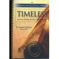 Timeless Volume One