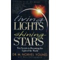 Living Lights Shining Stars
