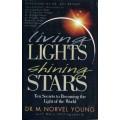 Living Lights Shining Stars