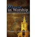 Music in Worship Book B1230