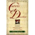Carols of Devotion B830