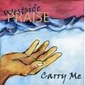 Carry Me CD C686