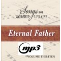 Downloads from Eternal Father CD (1)