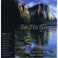 See His Glory (#4 in series)