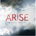 Arise Hallal CD #18