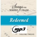 Downloads from Redeemed CD (4)