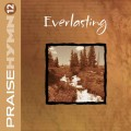 Everlasting PH #12 CD