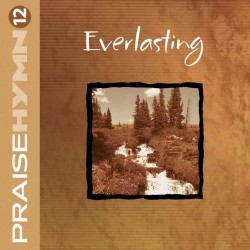 Everlasting #12 PH