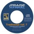 ePraise Hymn Traditional, Vol. 7