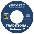 ePraise Hymn Traditional, Vol. 2