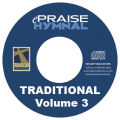 ePraise Hymn Traditional, Vol. 3