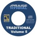 ePraise Hymn Traditional, Vol. 5
