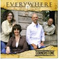 Everywhere CD