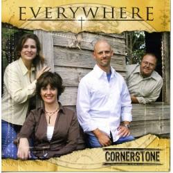 Everywhere CD