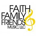 Faith, Family & Friends (4)