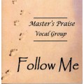 Follow Me CD