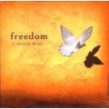 Hallal Freedom #12 CD