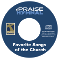 Power Point Favorite Songs of the Church