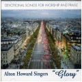 GLORY Alton Howard Singers