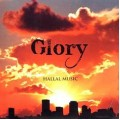 Hallal Glory #3 CD